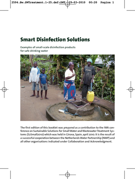 Smart Disinfection Solutions   medbox org