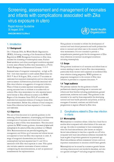 emergency medicine pregnancy complications filetype pdf