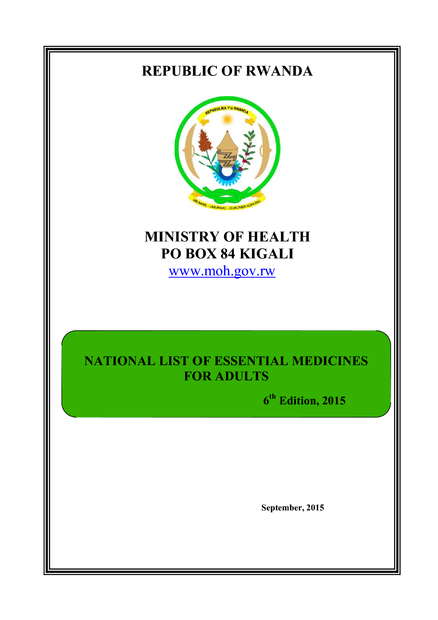 nsw health waste management guidelines for healthcare facilities