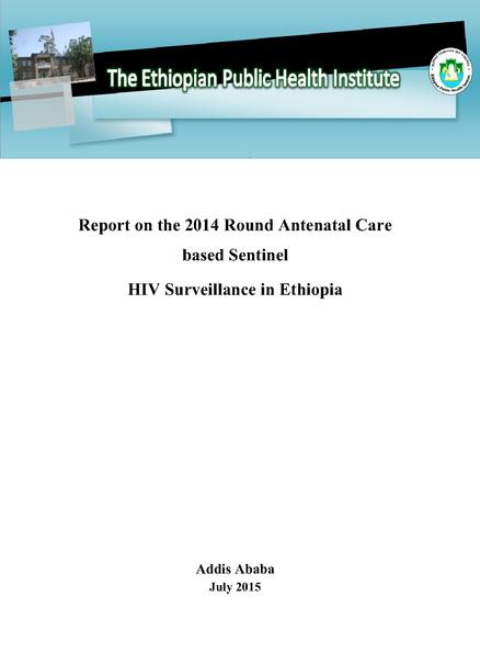 antenatal nice guidelines 2015 pdf