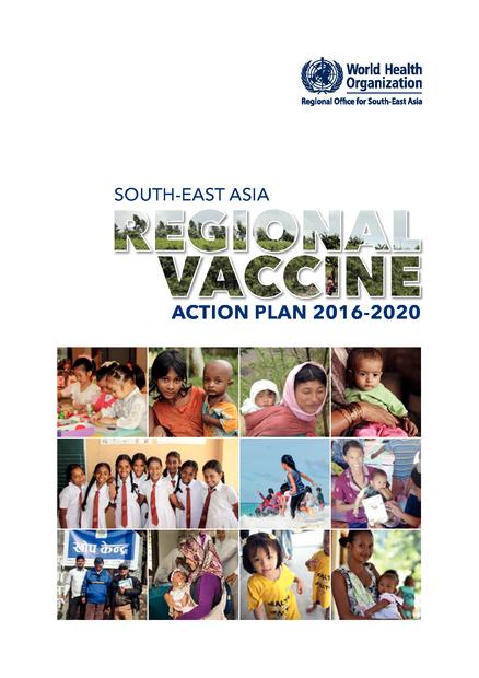 southeast asia on a shoestring 2016 pdf